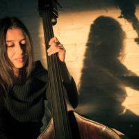 World of Jazz 398