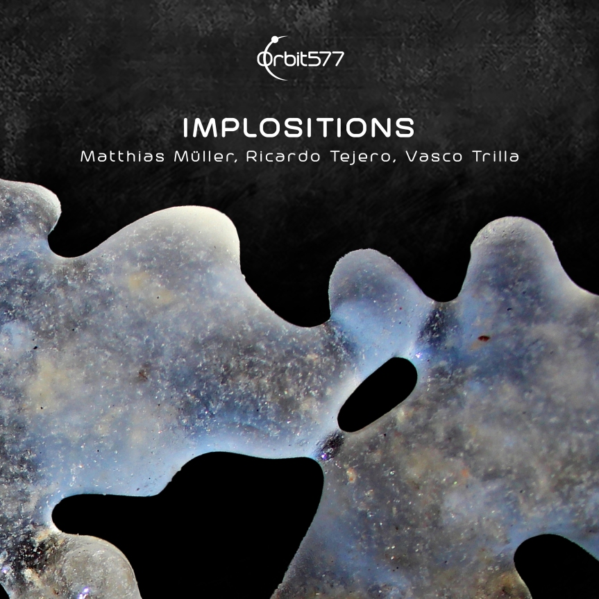Implositions