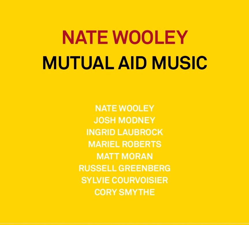 Mutual Aid Music