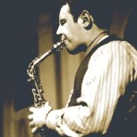 World of Jazz 443