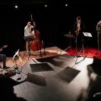 World of Jazz 458